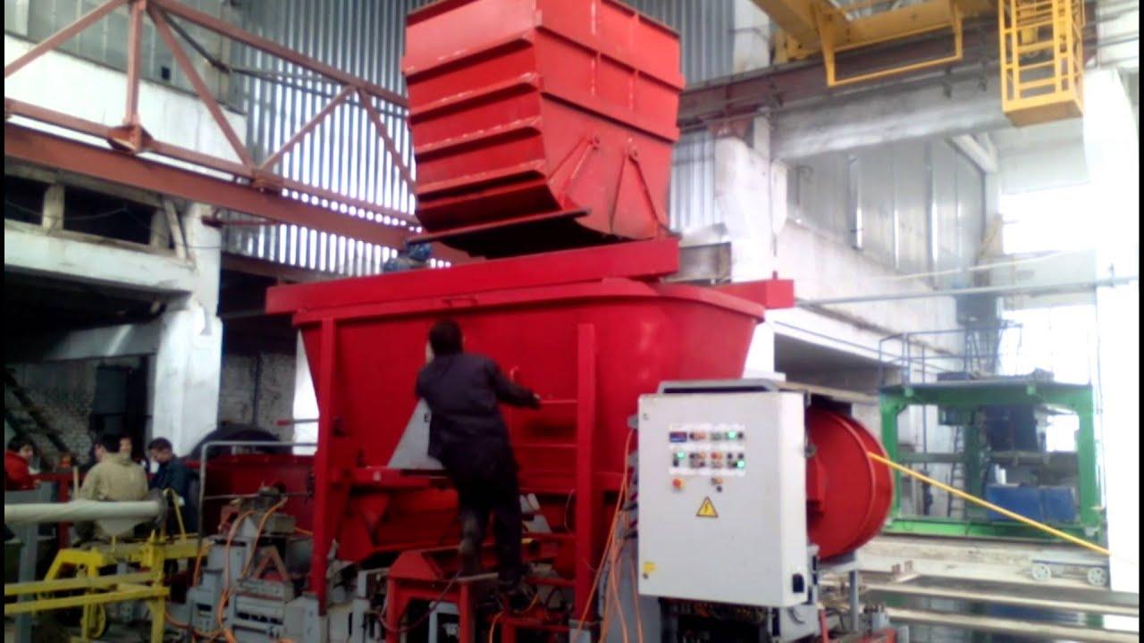 Завод рыбинск жби хорошевского завода железобетонных изделий