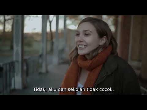 Download silent house sub indo (2011)