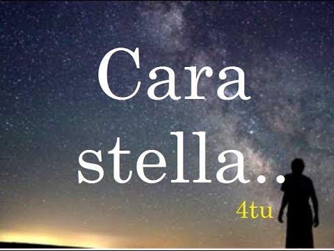 Italian music 2017 :
