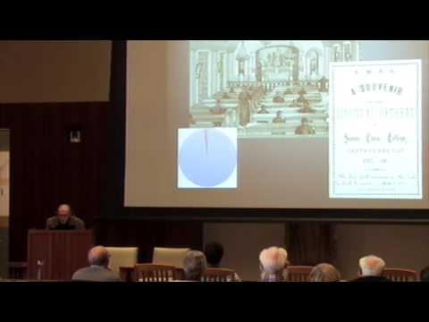 Gerald McKevitt, S.J. | Unfinished Business