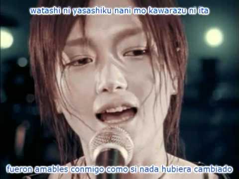 fra-foa ~ Aojiroi Tsuki [sub e...