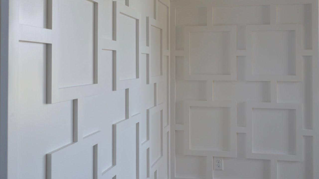 Master Bedroom Headboard Wall Ideas
