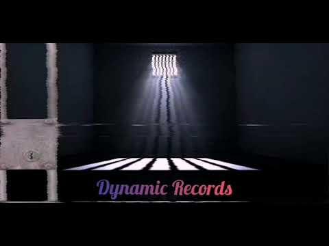 Dynamic - V