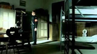 Napola (2004) - trailer