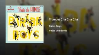 Trumpet Cha Cha Cha