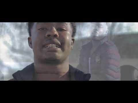 RR Lil Bra - Callin My Spirits | Kodak Remix Official Music Video