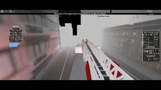 World Trade Center Roblox Parte 2
