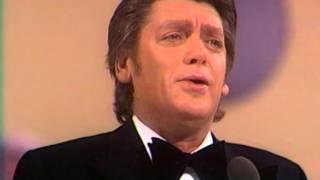 Heinz Hoppe - Dein ist mein ganzes Herz 1974