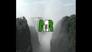 Report on Rhodesia