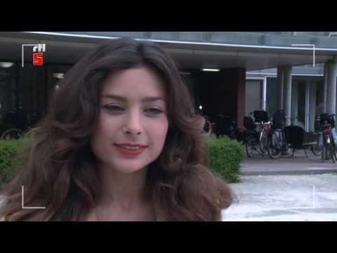 Bluf - Seizoen 1 Aflevering 7 - S01E07