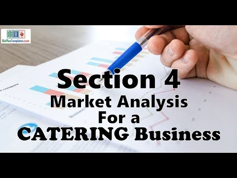 market-analysis-for-a-catering-business