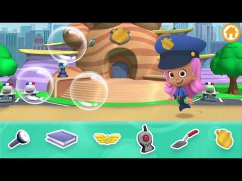 SHOPPING MALL GIRL! - Dress Up & Style Game - Coco Plays by TabTale from YouTube · Duration:  20 minutes 16 seconds