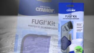 Cramer набор fugi(, 2016-01-26T18:05:32.000Z)