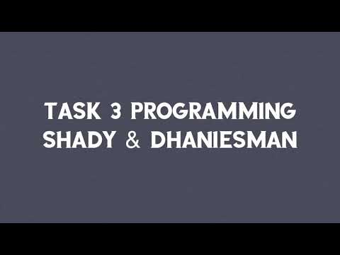 pbl-project:-task-3---group-shady-&dhaniesman-(shafeeq)