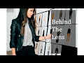 New York Fashion Week | Behind the Scenes