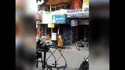 #Prostitution in #chittoor !