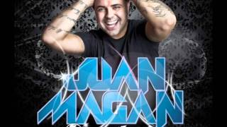 juan magan ft don omar - ella no sigue modas.