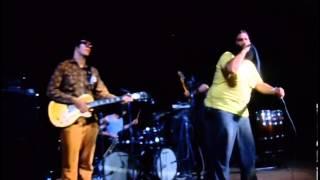 Woodstock 1969 Canned Heat Woodstock Boogie -Part 2