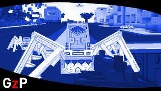 Guncraft Beta Gameplay Trailer - PC