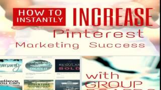 Cheap Boards For Business Pinterest Marketing Reviews