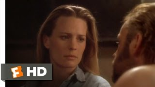 The Crossing Guard (6/12) Movie CLIP - She Was Apologizing to Me (1995) HD