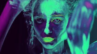 Firelite & DEEZL - Tear The Walls Down (Official Video)