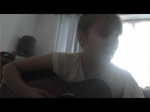 pickpocket by Harriet (originality by Kate Nash)