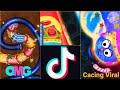 Tik Tok Cacing Wormszone Wormate Io Dan Little Big Snake Cacing Viral Tiktok  Mp3 - Mp4 Download