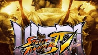 видео Системные требования PC-версии Street Fighter x Tekken