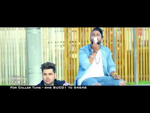 Sukhe SUICIDE Full Video Song  T Series ...