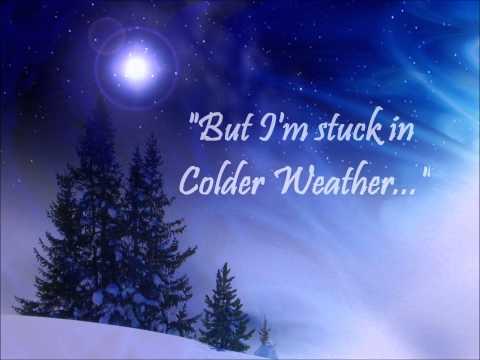 Colder Weather lyrics