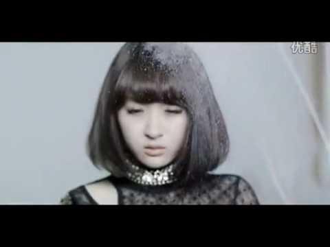 阿悄(A-Qiao) -   胭脂泪MTV Yan Zhilei 南中國海