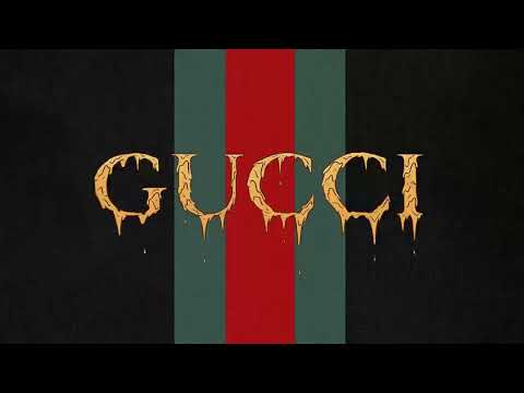 Capital T Gucci instrumental (Official  video)