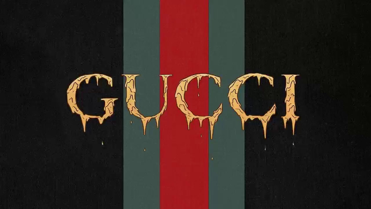 Gucci Snake Wallpaper Iphone X Gucci Instrumental Official Video Youtube