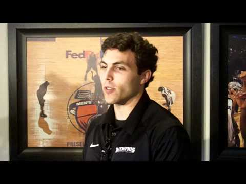 Coach Pastner On Thomas' Decision