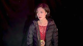 總決賽第一節 - 小龍女龍婷@CCTV星光大道2019年度總決賽