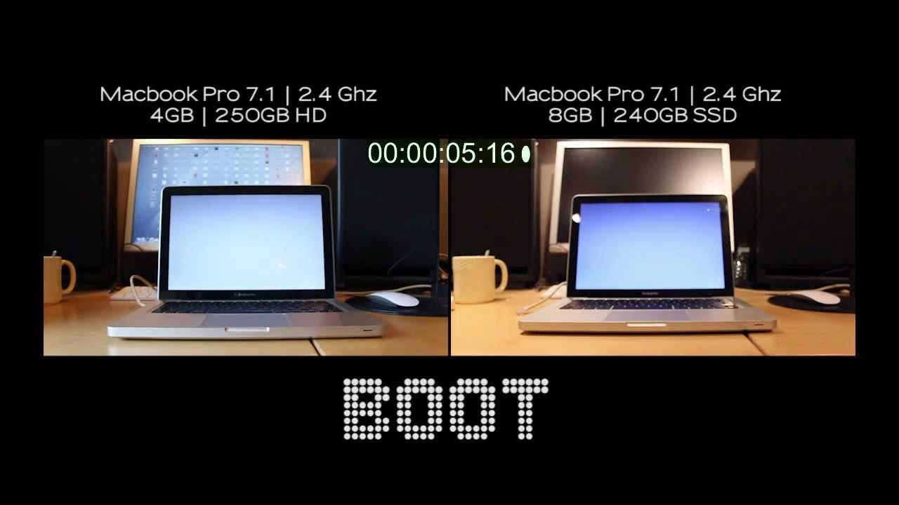 Apple MacBook Pro 7.1 Treiber Windows XP