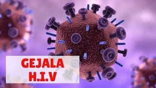 Ayo Kenali 9 Gejala HIV Tahap Awal