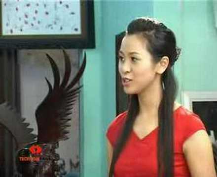 Trịnh Tuấn nói về cuốn sách kỷ lục trên Gõ Cửa Ngày Mới ...