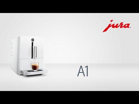 jura-|-a1-|-kaffeevollautomat---fully-automatic-coffee-machine