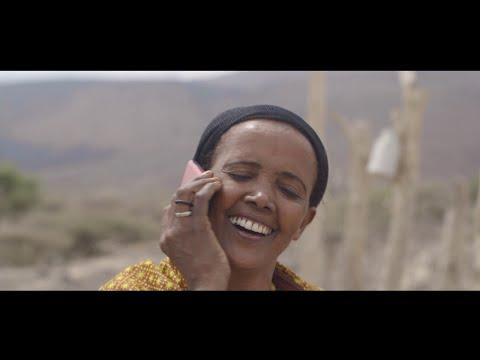 Journée Mondiale de la Femme - Djibouti Telecom