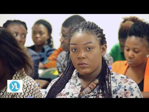ACCRA RLC COHORT 4 SHORT  VIDEO