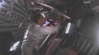 NASA Mercury and Apollo History Digest