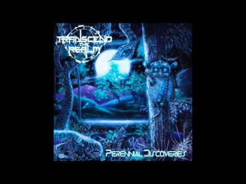 Transcend the Realm - Perennial Discoveries (2017)