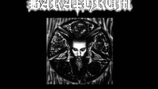 Barathrum - Vampire