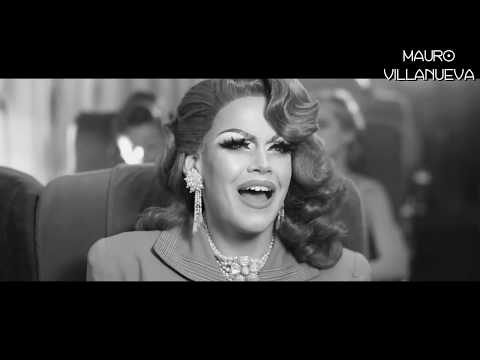 Blair St. Clair - Now Or Never (Remix)