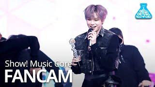 Download Mp3 강다니엘 1위 직캠 PARANOIA Show MusicCore MBC210227방송