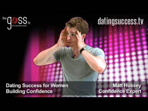 Confidence dating