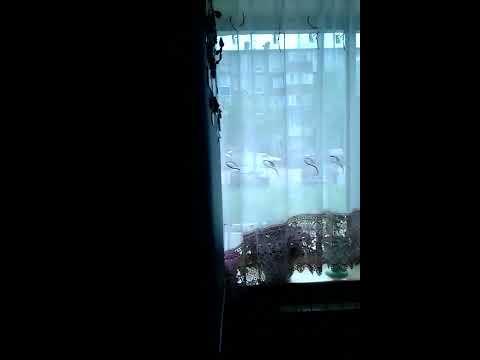 продам квартиру ул Победы Петропавловск-Камчатский