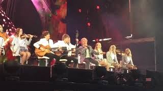 Rod Stewart live in Cork - 25 05 19 - First Cut Is The Deepest.mp3